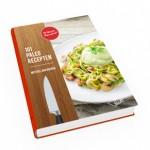 ervaringen 101 paleo recepten kookpakket