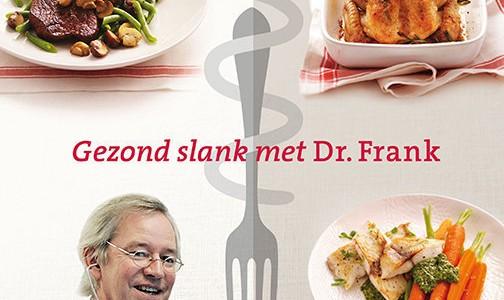 Ervaringen Dr Frank dieet