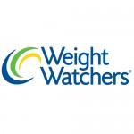 Ervaringen Weight Watchers