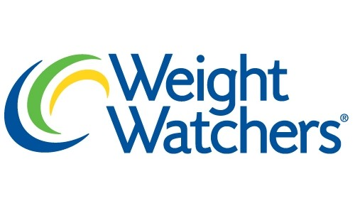 Ervaringen Weight Watchers