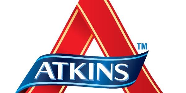 Ervaringen Atkins dieet