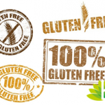 ervaringen glutenvrij dieet