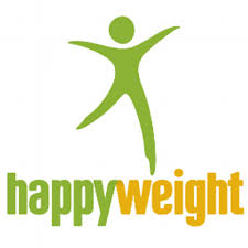 Ervaringen Happyweight