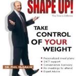 ervaringen Dr. Phil dieet