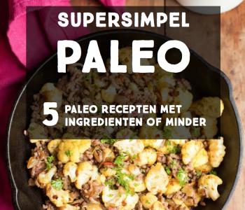 Ervaringen Super Simpel Paleo
