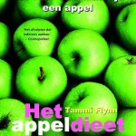 ervaringen appeldieet