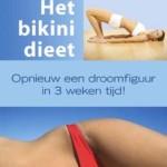 ervaringen bikini dieet