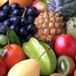 ervaringen fruit dieet