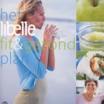 ervaringen libelle dieet