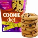 ervaringen cookie dieet