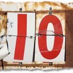 ervaringen 10 dagen dieet