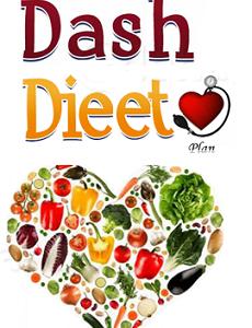 Ervaringen DASH dieet