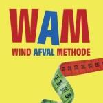 ervaringen wind afval methode
