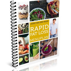 Ervaringen Rapid Fatloss