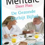 ervaringen de gezonde ontbijt bijbel