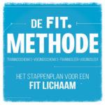 ervaringen fit methode