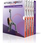 ervaringen strakkebuikspieren kettlebell workout