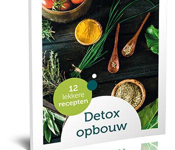 Ervaringen Bioprofiel Detox