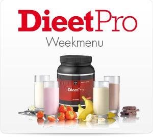 Ervaringen Dieet Pro