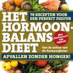ervaringen het hormoonbalansdieet