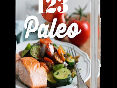 Ervaringen 123 Paleo