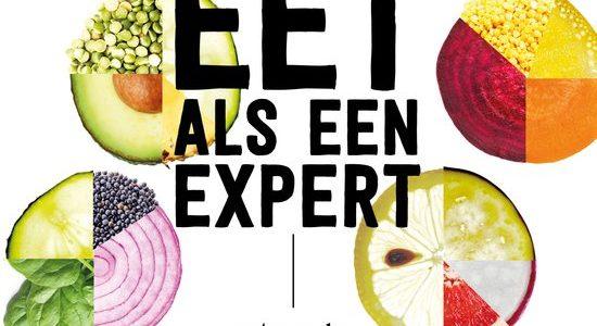 Ervaringen Eet Als Een Expert