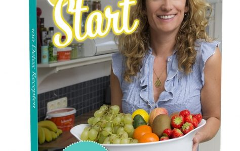 Ervaringen Clean Start 21 Dagen Detox