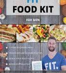 ervaringen fit foodkit