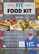 Ervaringen FIT Foodkit