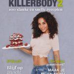 ervaringen killerbody 2