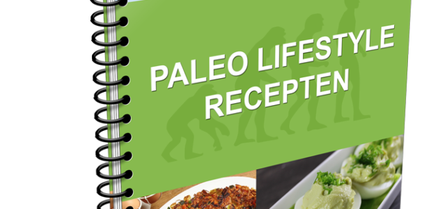 Ervaringen Paleo Lifestyle programma