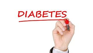 Ervaringen Diabetes dieet