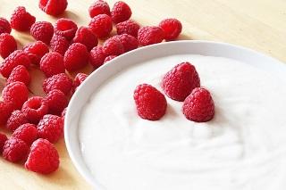 Ervaringen Yoghurt dieet