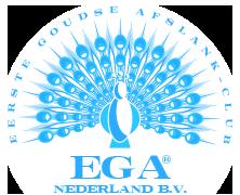 Ervaringen EGA Methode