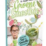 ervaringen 21 dagen groene smoothie challenge