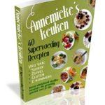 ervaringen supervoeding recepten