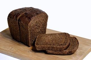 Ervaringen Broodwisseldieet