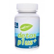Ervaringen Detox Plus
