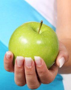 Ervaringen 40 Punten dieet
