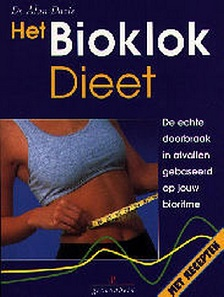 Ervaringen Bioklok dieet
