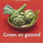 ervaringen groene dieet
