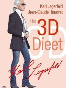 Ervaringen 3D dieet
