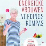 ervaringen het energieke vrouwen voedingskompas