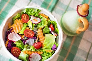 Ervaringen Vegetarische 7 Dagen dieet