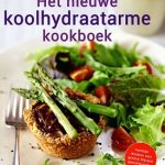 ervaringen het nieuwe koolhydraatarme kookboek