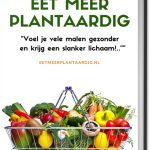 ervaringen eet meer plantaardig